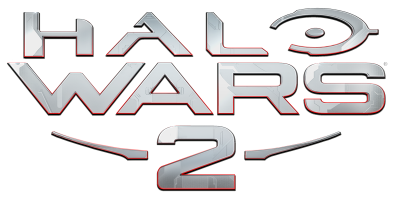 Halo Wars Logo Hd