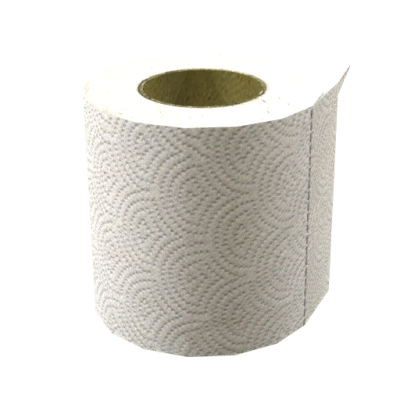 paper-background-Toilet-transparent