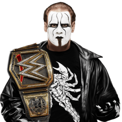 sting-and-belt