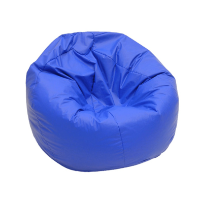 Bean Bag Image Free Photo PNG