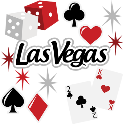 Las Vegas PNG Photos