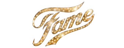 Fame HD Free Clipart HQ