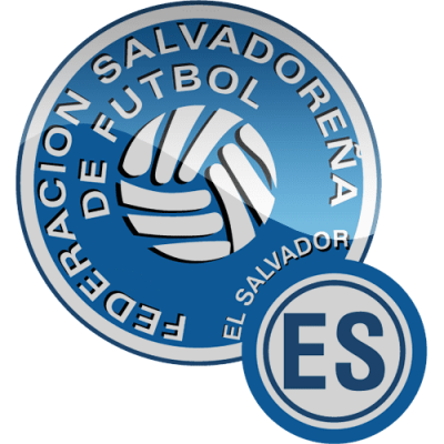 el-salvador-football-logo-png