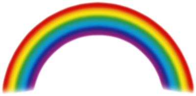 Rainbow For Kids