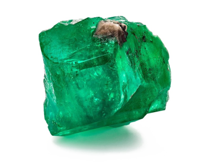 Emerald PNG Download Free