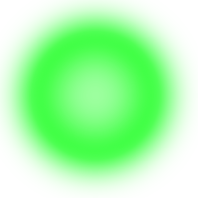 Green Light File