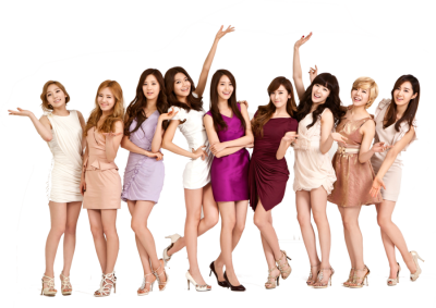 Snsd Free Download