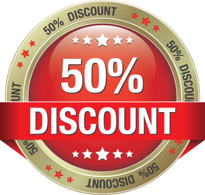 Discount Download Png