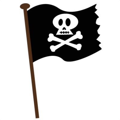 flag-background-Pirate-transparent