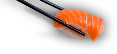 Sushi Transparent Image