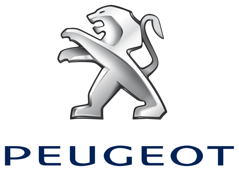 background-logo-Peugeot-transparent