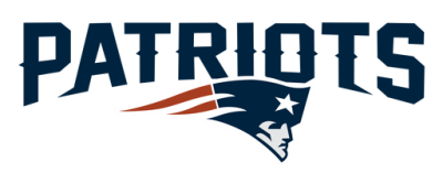 New England Patriots PNG Free Download