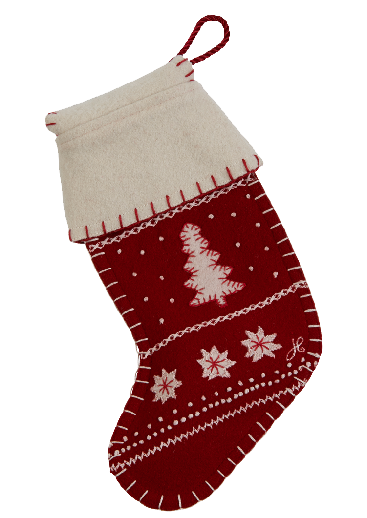 Christmas Stocking Hd