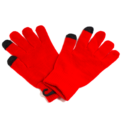 Gloves Transparent Image