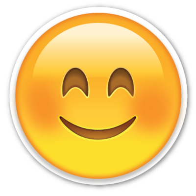 Smiley Image Free PNG HQ