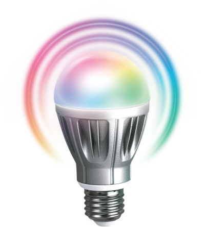Light Bulb Photos PNG File HD