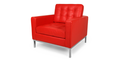 Club Chair Free Clipart HQ