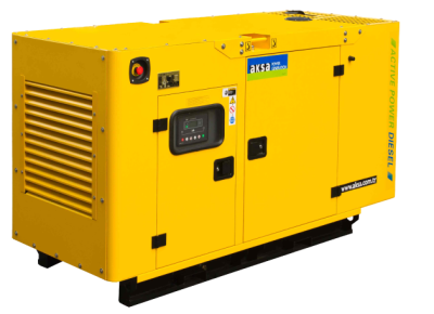 Generator Picture PNG Download Free