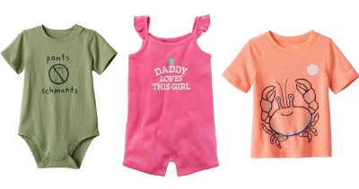 Baby Clothes Transparent Images PNG
