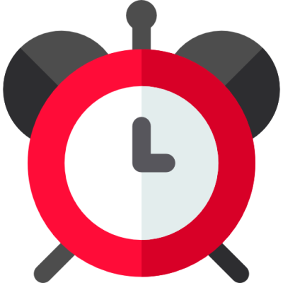 background-Alarm-clock-transparent