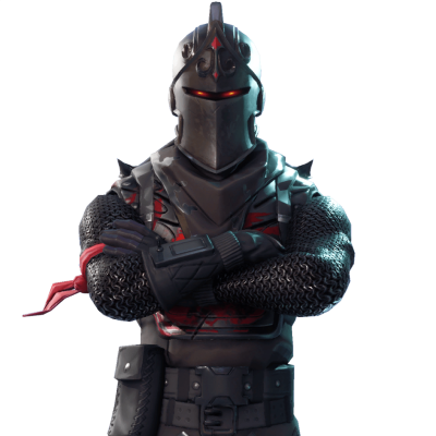 fortnite-knight-character