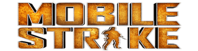 mobile-strike-logo