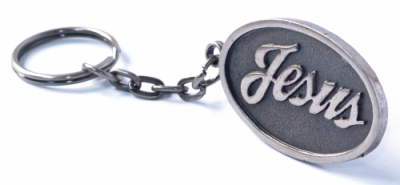 Key Holder PNG Free Photo