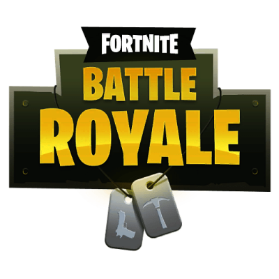fortnite-battle-royale-logo
