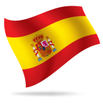 flag-background-Flags-transparent-Spain