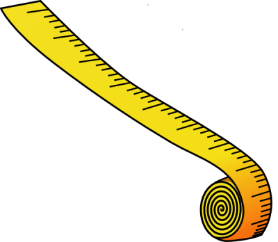 measuring-tape-clipart