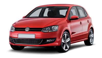 Volkswagen Free Download