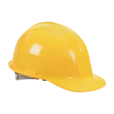 Safety Helmet Transparent PNG
