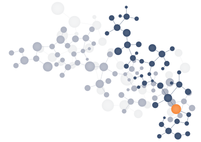Molecule Download HQ PNG