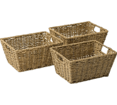 set-of-storage-baskets