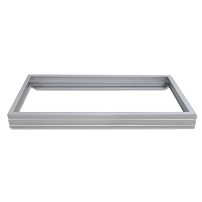 LED Panel Light Download PNG Image