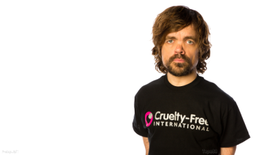 Peter Dinklage PNG Photos