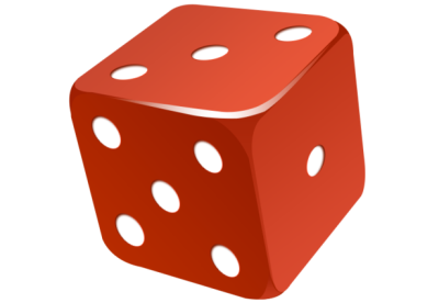 background-Dice-transparent