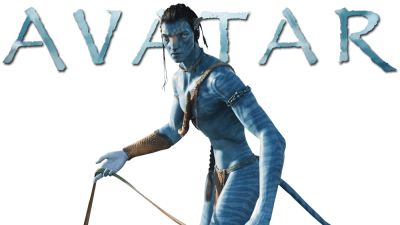 avatar-jake-sully