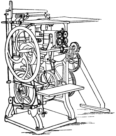Machine Free Clipart HD