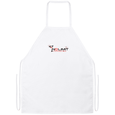 no-limit-pub-white-apron