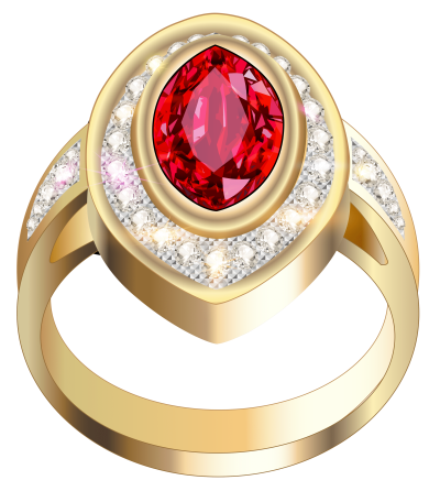 gold-ring-with-red-diamonds