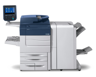Xerox Machine Download Free HQ Image