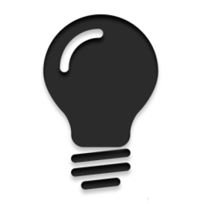 background-Bulb-black-transparent