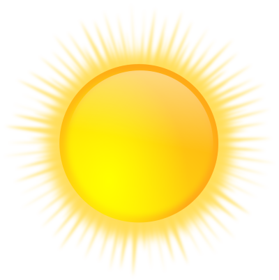Sunshine Hd