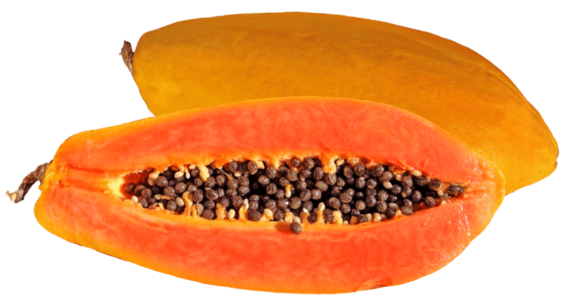 tasty-papaya