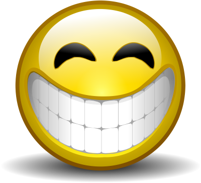 Smiley Image Free Download PNG HQ