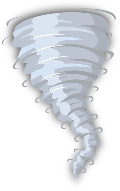 tornado-background-Hurricane-transparent