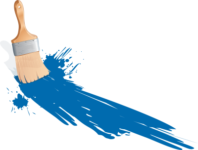 Paint Brush Png Image