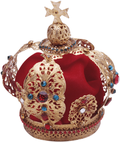 gold-red-crown-korona