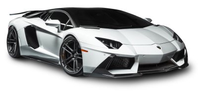 Lamborghini Gallardo Free Download